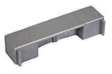 Tegometall Endkappen für Säule 80 X 30