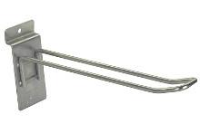 Tegometall Doppelhaken T 200mm