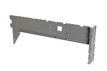 Tegometall Blendenträger H 200 T 530-590