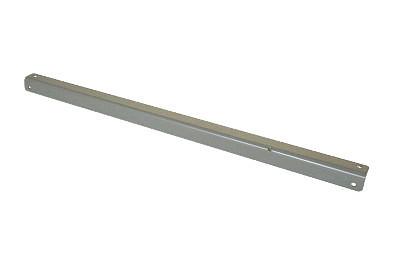 Tegometall Auflagewinkel T 570 für Fußteile H 160 und H 260