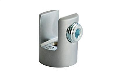 Tegometall Displayhalter mit Klemmschraube