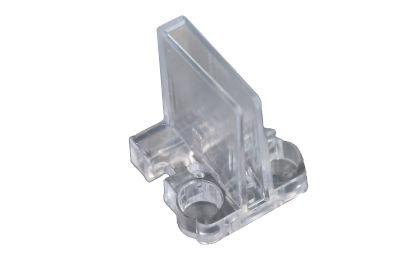 Tegometall Fachteiler Steck-Clip