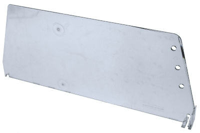 Tegometall Fachteiler T455 H120mm