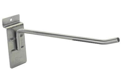Tegometall Einzelhaken T 300mm