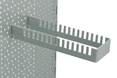 Gabelschlüsselhalter T 240 B 70mm