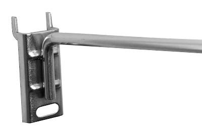 Tegometall Einfachhaken schwer L200