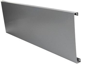 Tegometall Blende H 200 L 1000
