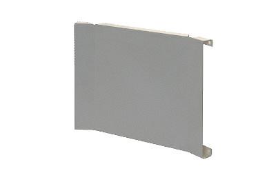 Tegometall Blende H200 IE45° für T550