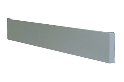 Tegometall Blende H200 AE 45° für T650