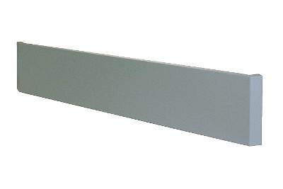 Tegometall Blende H200 AE 90° für T650