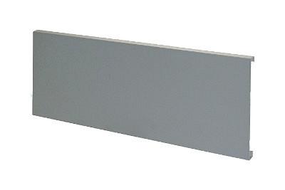 Tegometall Blendenverlängerung H 200 L 500