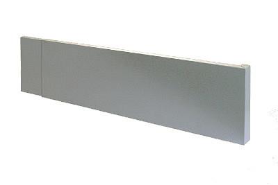 Blendenabschluß T 610-670