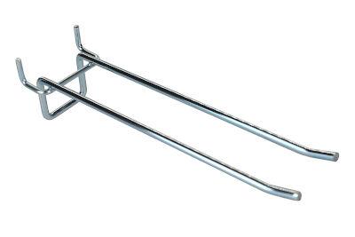 Tegometall Haken für Hämmer und Schraubzwingen L200mm