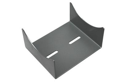 Tegometall Halter für Winkelschleifer T150 B70mm