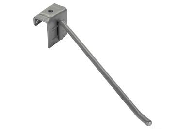 Tegometall Aufsteckhalter 30° schräg L250mm