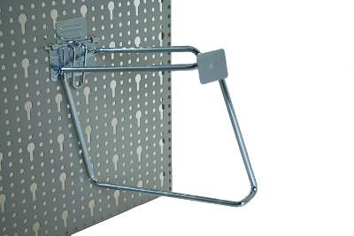 Hammerhalter Innenbreite 35mm