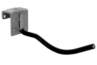 Tegometall Aufsteckhalter für Bohrmaschine T180mm